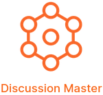 kaggle Discussions Master