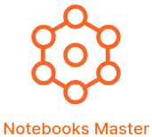 kaggle Notebooks Master